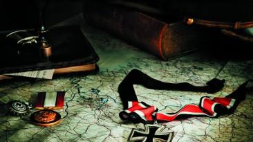 "Hearts of Iron 3 ""Strategy Guide (Руководство по стратегии)"""