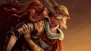 Elden Ring будет более яркой игрой, чем Dark Souls, уверяет информатор
