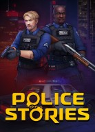 Police Stories