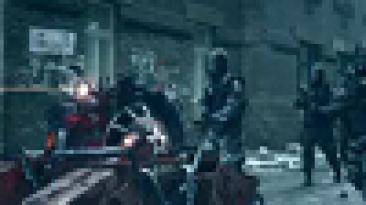 Tom Clancy's Ghost Recon: Future Soldier отложена до следующего года