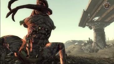 Почему Fallout 3 не любят?