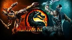 Warner Bros отключила серверы Mortal Kombat Komplete Edition на всех платформах