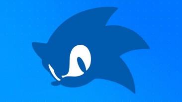 Sonic 2022 станет эволюцией современного игрового процесса серии, пообещал геймдизайнер