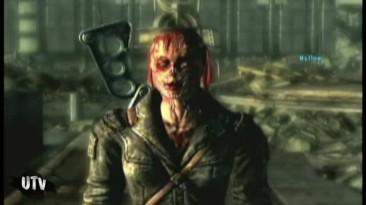 """Fallout 3 """"Пустошь: Выбор (эпизод 7)"""""""