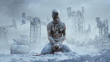 Разработчики Frostpunk 2 предупредили игроков о мошенниках. В сети стали появляться фейковые предзаказы игры