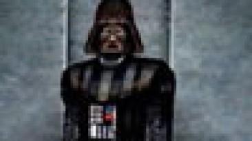 Star Wars Galaxies - бесплатное дополнение и закрытые сервера