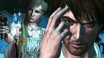 Создатель D4 хочет отдохнуть от разработки игр