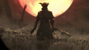 Bloodborne от Sony и FromSoftware выйдет на ПК - слух