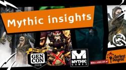 Психоз, подземелья и босс: подробности настольной игры Darkest Dungeon