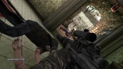 CoD: Black Ops: Declassified - Сэжет игры между BO и BO2