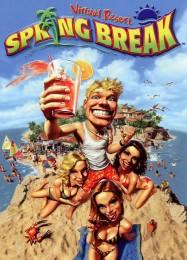 Обложка игры Spring Break