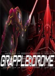 Обложка игры Grappledrome