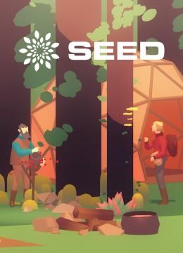 Seed (2018)