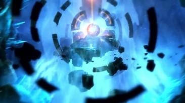 Блистательное приключение - Switch-версия Ori and the Blind Forest получает очень высокие оценки в прессе