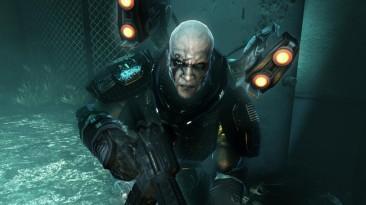 BlackSite: Area 51 задерживается