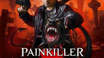 Painkiller: Path to Resurrection