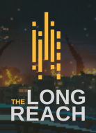 Long Reach, the