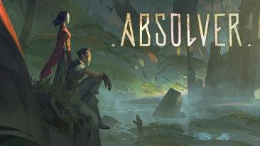У Absolver всё ещё смешанные отзывы в Steam