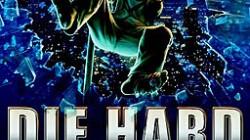 Die Hard: Nakatomi Plaza: Трейнер/Trainer (+5) [1.04] {Abolfazl.k}