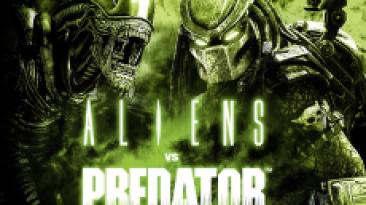 Aliens vs Predator, Kingdoms of Amalur и Sonic Unleashed стали доступны по программе обратной совместимости на Xbox One