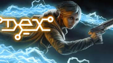 Ошибка с кросс-покупкой Dex в PlaYStation Store скоро будет исправлена