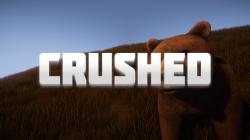 Crushed - Steam-ключ для 4х человек}