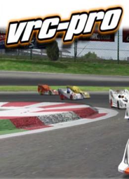 VRC Pro