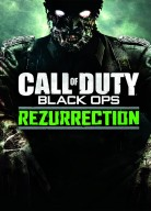 Call of Duty: Black Ops - Rezurrection Content