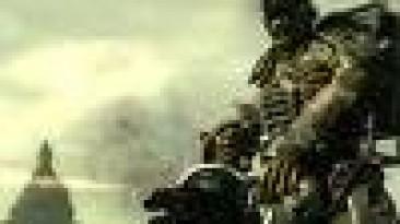 Point Lookout - новое DLC для Fallout 3?