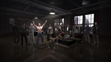 "Grand Theft Auto IV: The Complete Edition - ""NO Intro"""