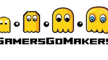 GamersGoMakers: Трейнер-Редактор/Trainer-Editor (+117) [1.11] {0x90}