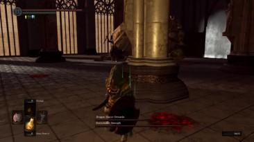 Все боссы - Dark Souls Remastered