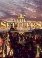 Settlers: Kingdoms of Anteria