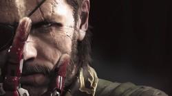 Неожиданная коллаборация: Konami и Open Bionics выпустят протез в стиле Metal Gear Solid V: The Phantom Pain