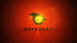 Enad Global 7 приобретает компанию Daybreak Game