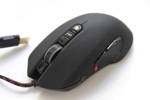 SVEN RX-G955 - Игровая мышка