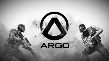 Евросоюз вложил в разработчиков Argo и Arma 3 свыше миллиона долларов