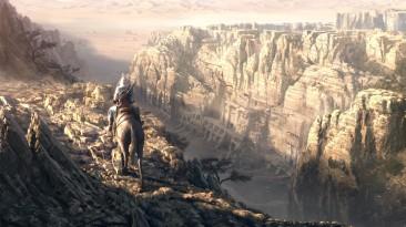 """Мнение: за что мы любим и ненавидим серию игр Assassin""""s Creed"""
