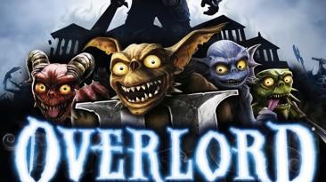 Overlord 2 - мысли, впечатления, советы:)