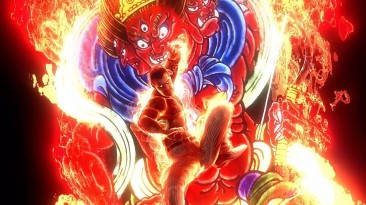 Yakuza: Like a Dragon Все Скиллы и Призывы