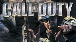 Call of Duty: Таблица для Cheat Engine [1.5] {Ivan}