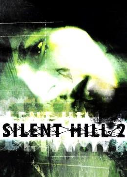 Silent hill: the gallows v1. 30 торрент, скачать русскую версию.