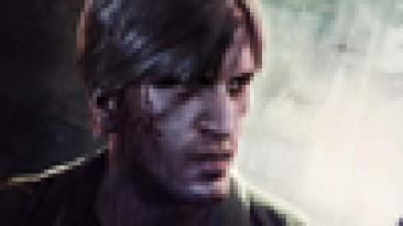 Релиз Silent Hill: Downpour переносится на следующий год