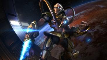 StarCraft Remastered: Грант Дэвис рассказал про грядущие изменения игры