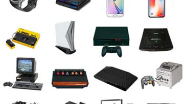 "Mad Games Tycoon ""Новые консоли! +29 разных / New consoles [v 1.0.8]"""