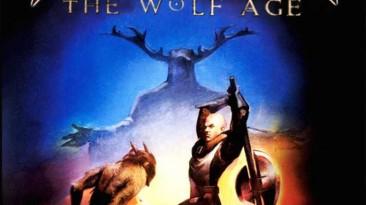Большой патч для Myth III: The Wolf Age