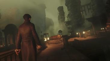 Сатана приказал танцевать: обзор четвертого эпизода The Council