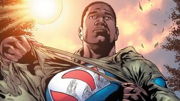 """По слухам, предстоящий перезапуск """"Супермена"""" обойдется без Кларка Кента"""