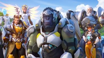 Инсайдер: В ближайшее время Blizzard не планирует переводить Overwatch на Free2Play