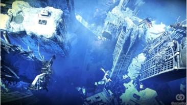 Дата выхода Anomaly 2 на PS4